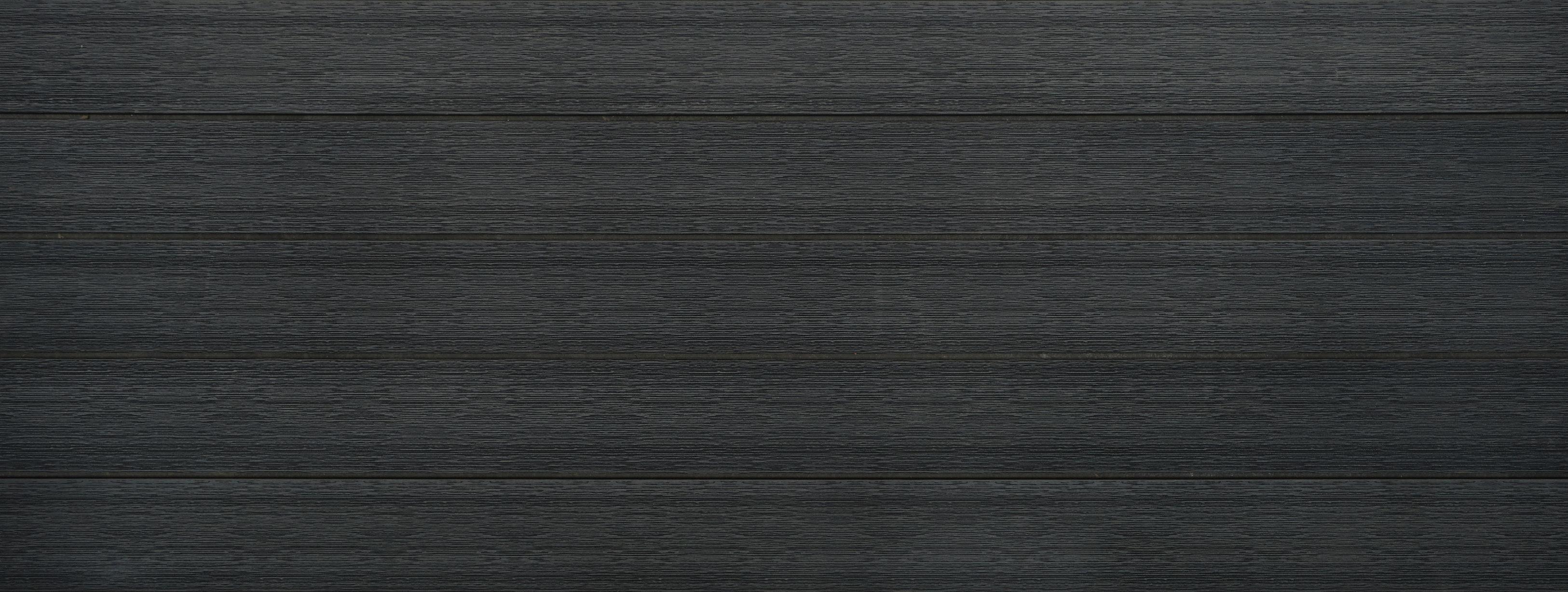massiv Prime dunkelgrau - gebürstet