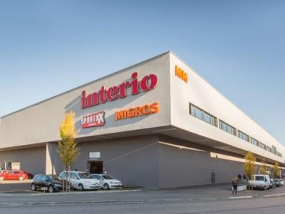 Bildquelle: interio.ch