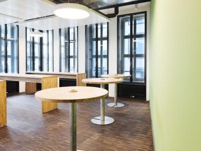 Bildquelle: kv-business-school.ch