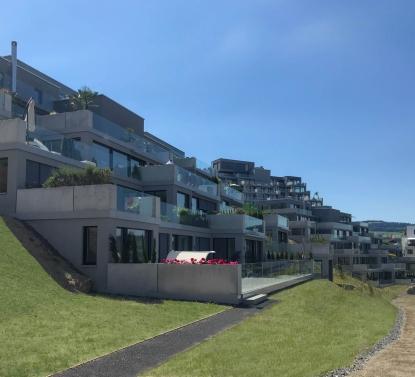 Ribetschi Park