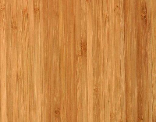 Bambus Gusto