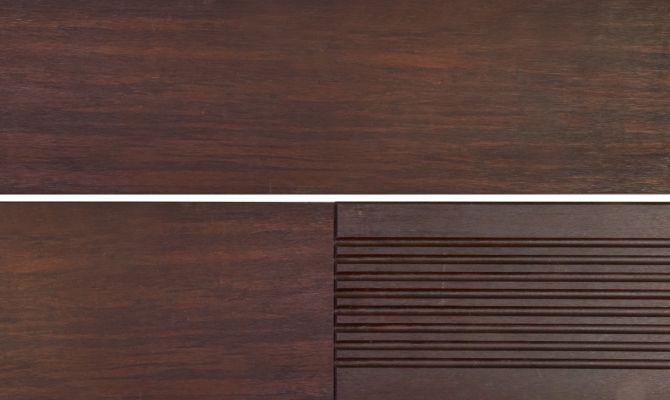 Bambus Terrassendiele breite 137