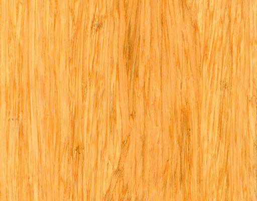 Bambus Excelente
