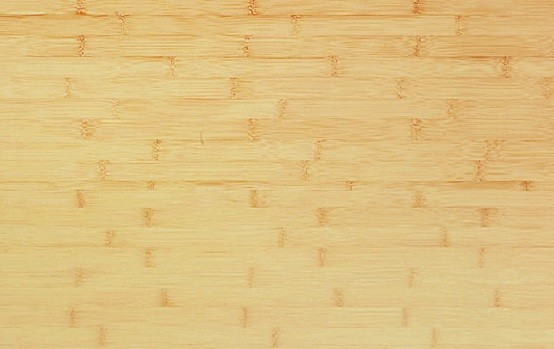 Bambus Hell