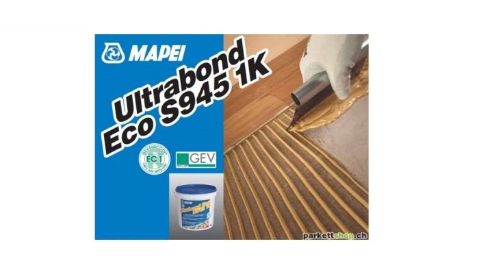 Ultrabond Eco S945 1K