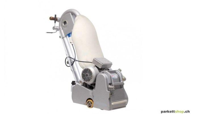 Werkzeugmaxx BSM 750 E