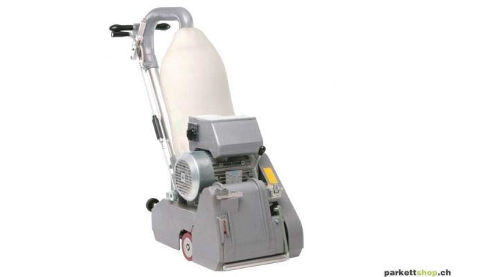 Werkzeugmaxx BSM 750 S